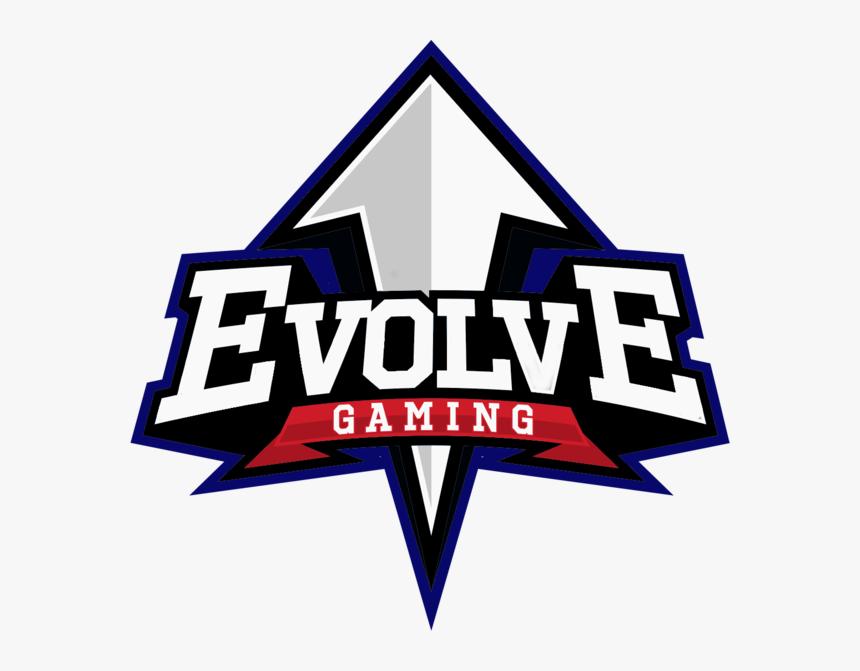 Transparent Evolve Png - Logo Team Evolve, Png Download, Free Download
