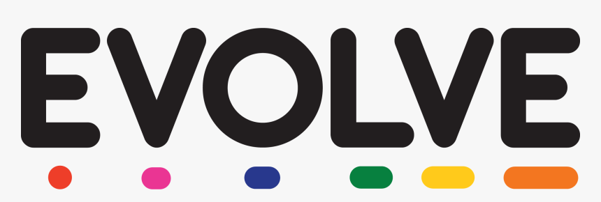 Evolve Trips, HD Png Download, Free Download