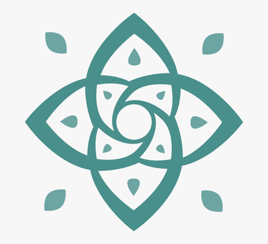 Namaste Icon Png, Transparent Png, Free Download