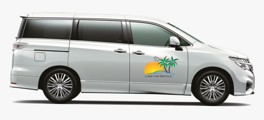 Nissan Quest, HD Png Download, Free Download