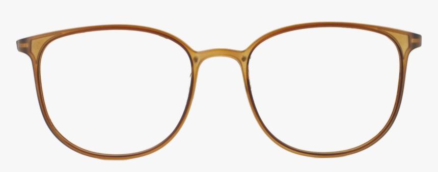 Sunglasses Png Full Hd , Transparent Cartoons - Horn Rimmed Glasses Png, Png Download, Free Download