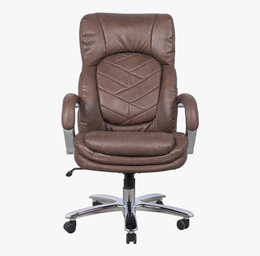 Bulgaria Computer Office Chair, Bulgaria Computer Office - Office Boss Chair Png Png, Transparent Png, Free Download