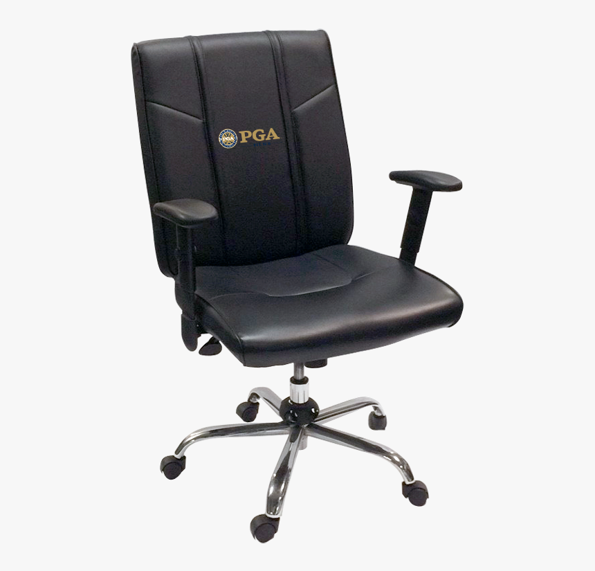 Office Chair Price Philippines, HD Png Download, Free Download