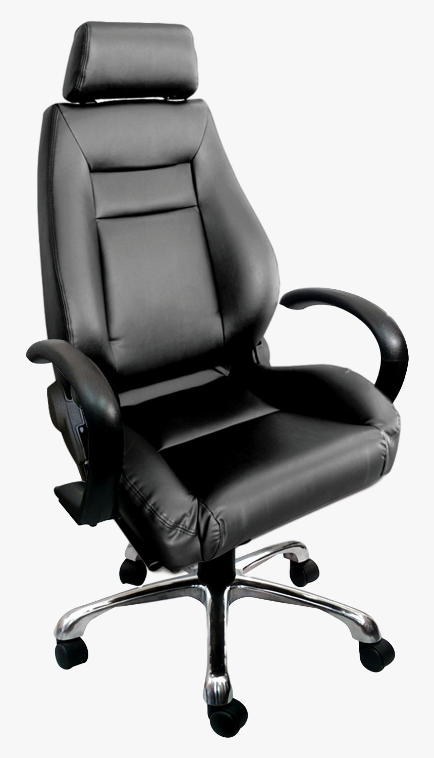 Elite™ Office Chair - Executive Office Chair, HD Png Download, Free Download