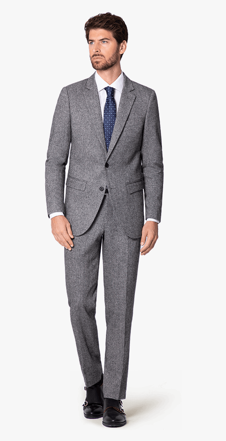 tailored suit suits for men hd png download kindpng tailored suit suits for men hd png