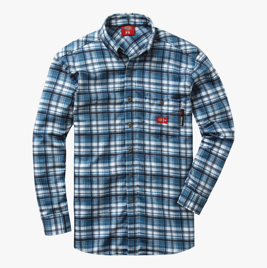 "Men""s Fr Plaid Dress Shirt, HD Png Download, Free Download"