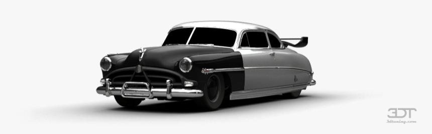 Antique Car, HD Png Download, Free Download
