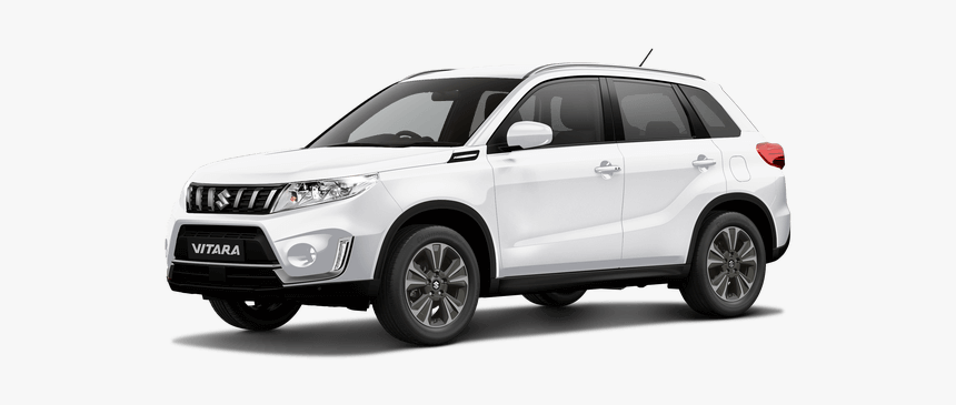 Vitara - Suzuki Vitara Allgrip 2019, HD Png Download, Free Download