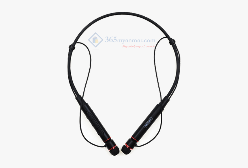 """please Bring Me - Remax Rb S6 Bluetooth Headphone, HD Png Download, Free Download"