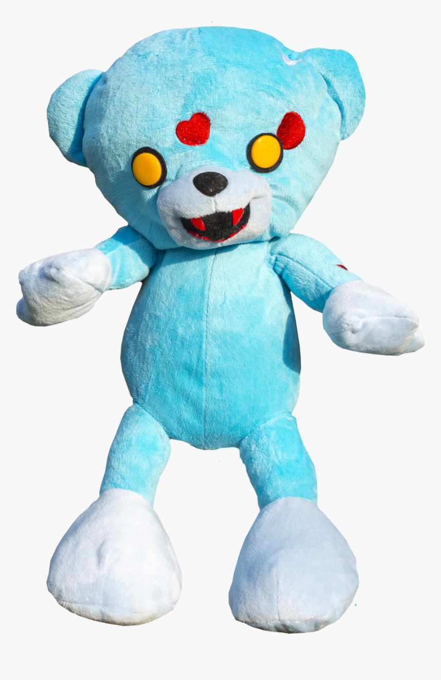Teddy Bear , Png Download - Teddy Bear, Transparent Png, Free Download