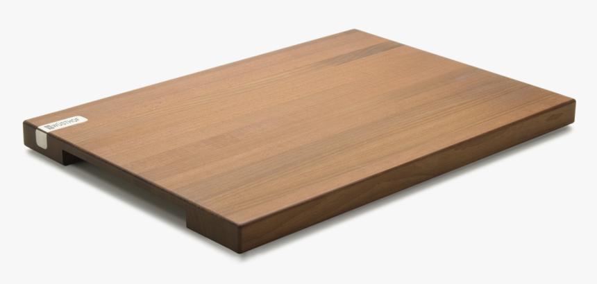 Thumb Image - Lesene Deske Za Rezanje, HD Png Download, Free Download
