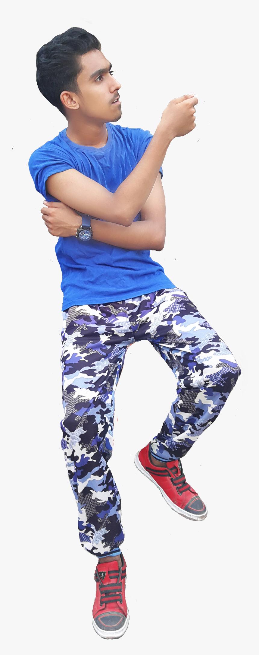 Independence Day Photoediting Model Png - Pajamas, Transparent Png, Free Download