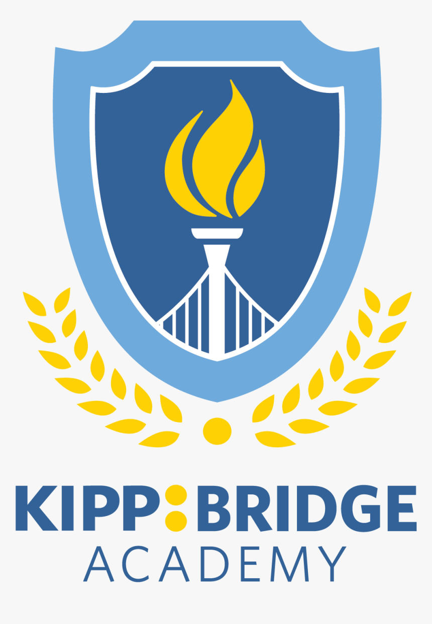 Kipp School Logo, HD Png Download, Free Download