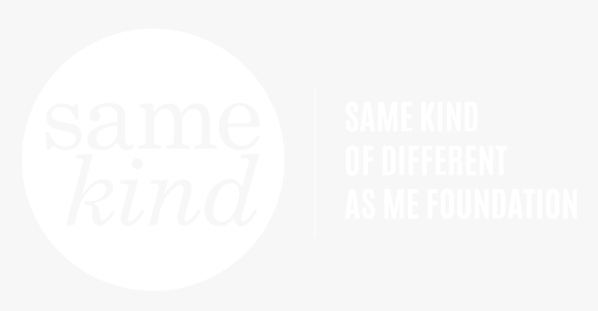 Same Kind White - Vr Headset Icon White, HD Png Download, Free Download