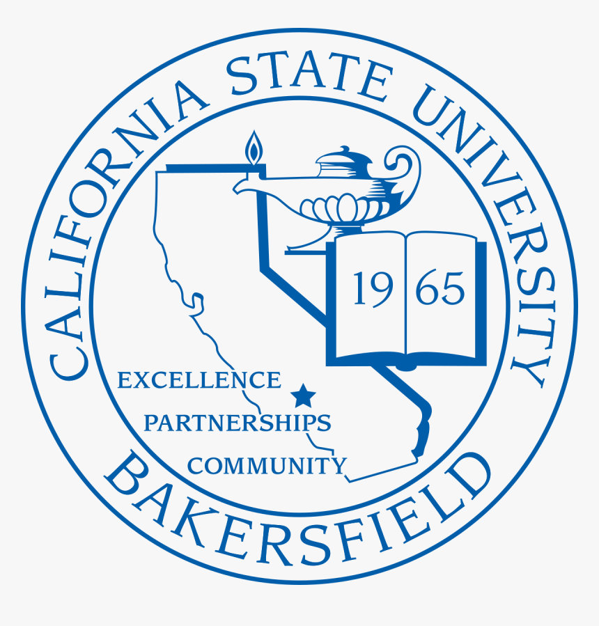 California State University, Bakersfield, HD Png Download, Free Download