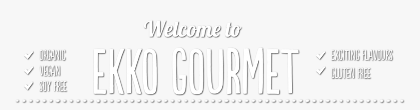 Welcome Header En Ny - Darkness, HD Png Download, Free Download