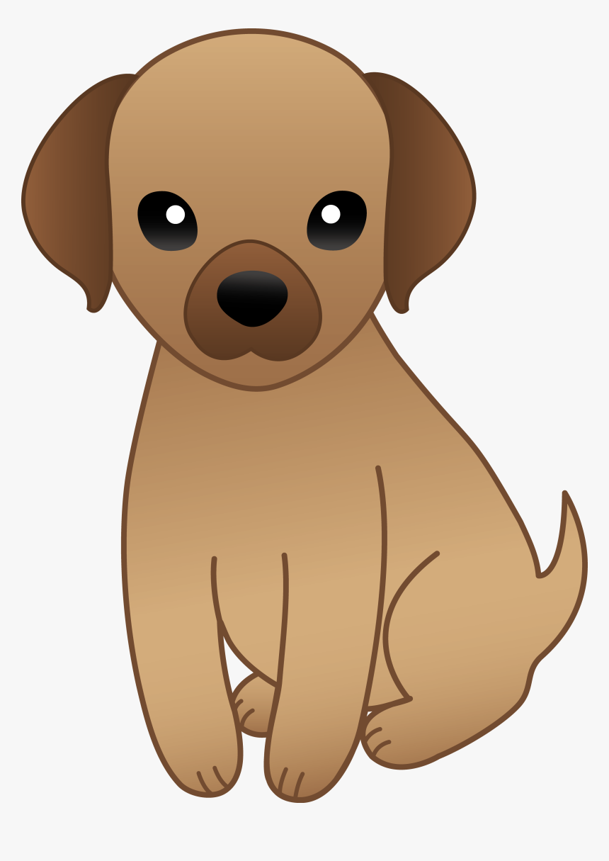 Cartoon Dogs, HD Png Download, Free Download