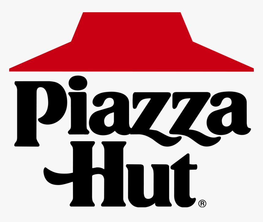 / Images/piazza-hut - Old Pizza Hut, HD Png Download, Free Download