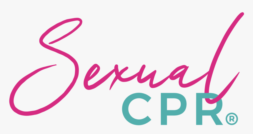 Cpr Png, Transparent Png, Free Download