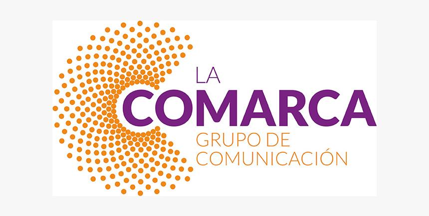 La Comarca Cadena Dial Andorra - Bh Cosmetics Satin Bronzer, HD Png Download, Free Download
