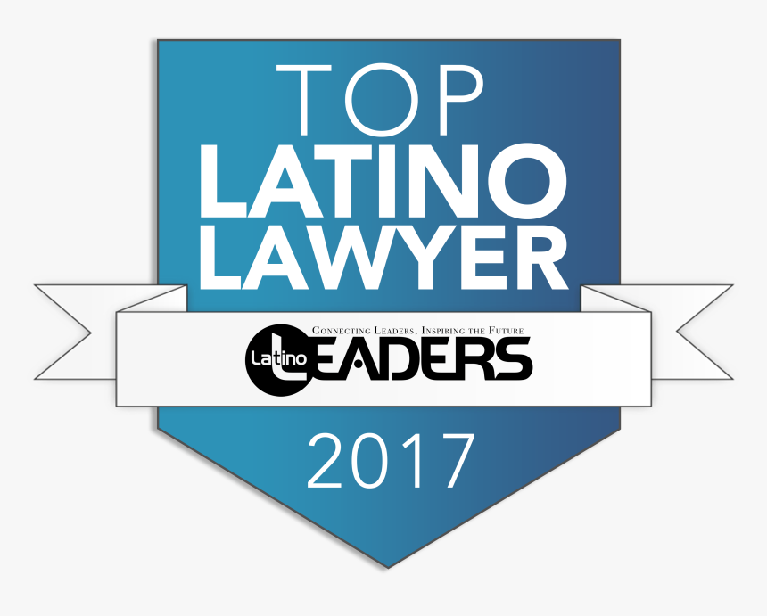Latino Leaders, HD Png Download, Free Download