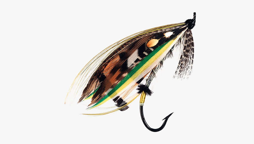 Thumb Image - Fly Fishing Fly Png, Transparent Png, Free Download