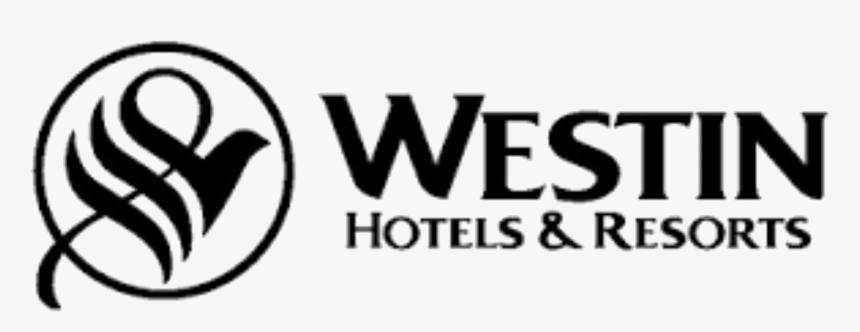 The Westin Las Vegas Hotel - Westin Logo, HD Png Download, Free Download