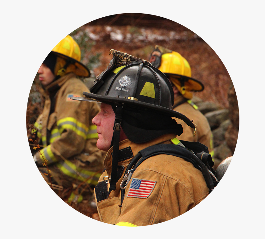 Transparent Firefighter Png, Png Download, Free Download