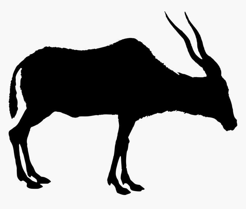 Mammal, HD Png Download, Free Download