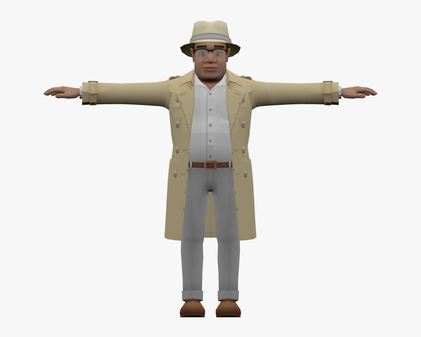 Download Zip Archive - Action Figure, HD Png Download, Free Download