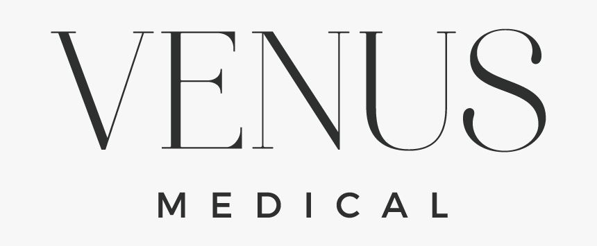 Venus Medical - Calligraphy, HD Png Download, Free Download