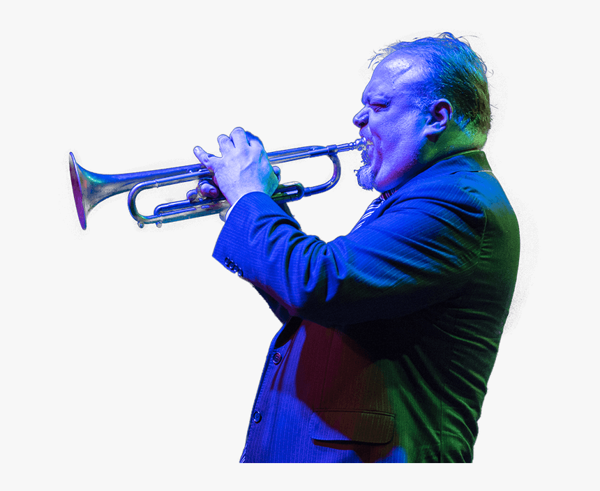 Trumpet, HD Png Download, Free Download