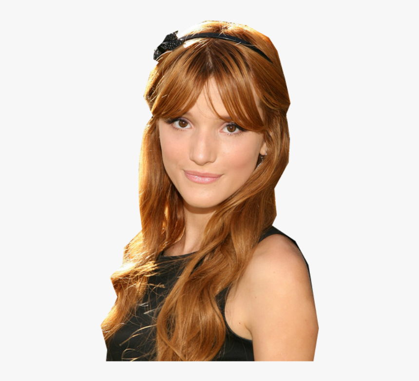 Bella Thorne Accessories, HD Png Download, Free Download