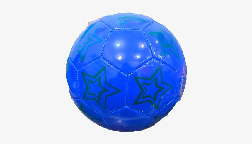 Pelota De Fútbol Colores Surtidos - Dribble A Soccer Ball, HD Png Download, Free Download
