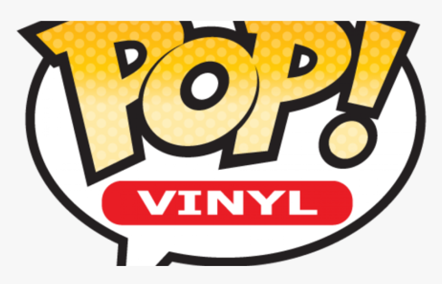 Billy And Mandy Funko Pop , Png Download - Funko Pop Television Logo, Transparent Png, Free Download