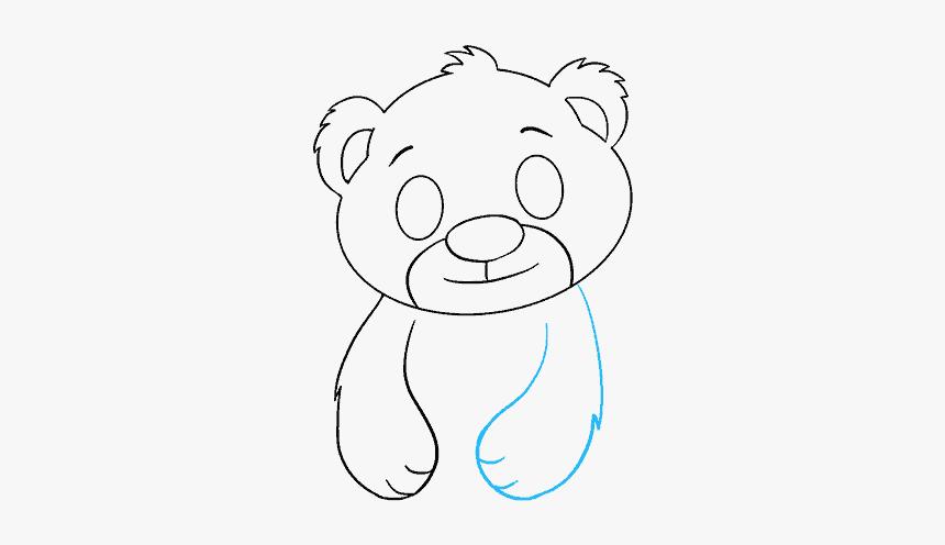 polar bear template - Google Search   Bear stencil, Bear template, Polar  bear party