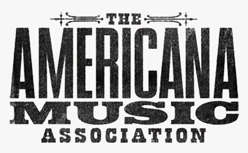 2015 Americana Honors & Awards Winners - Americana Music Association Logo Png, Transparent Png, Free Download