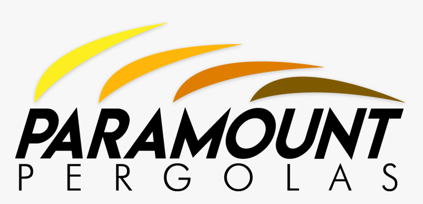 Paramount Pergolas - Stars And Stripes Newspaper, HD Png Download, Free Download
