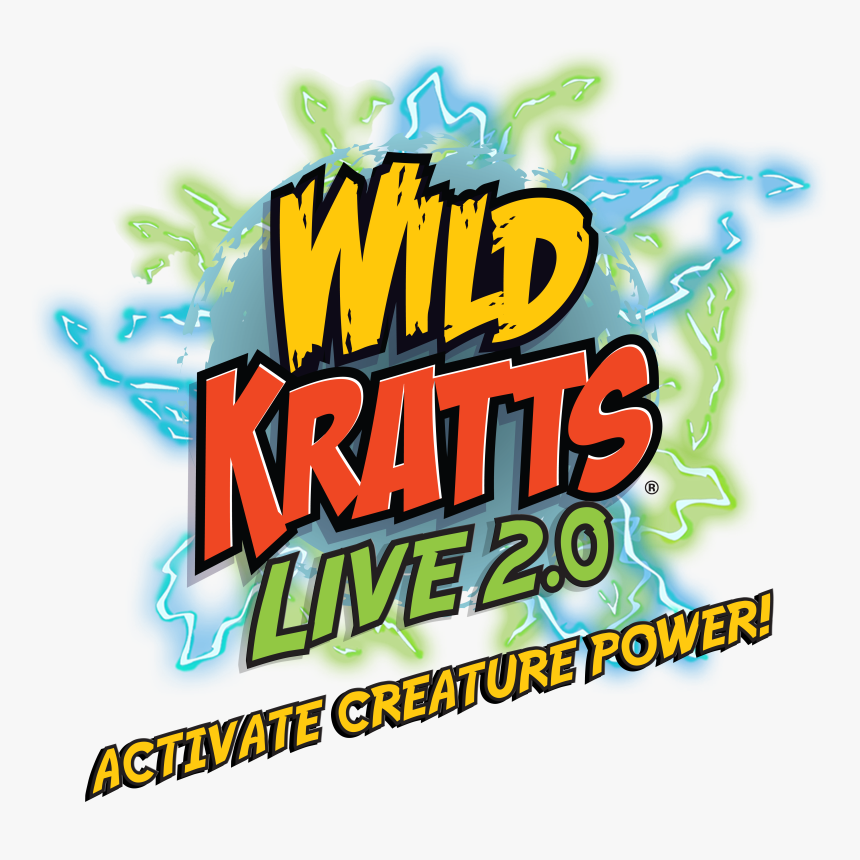 Wild Kratts Coloring Pages Printable di 2020 | 860x860