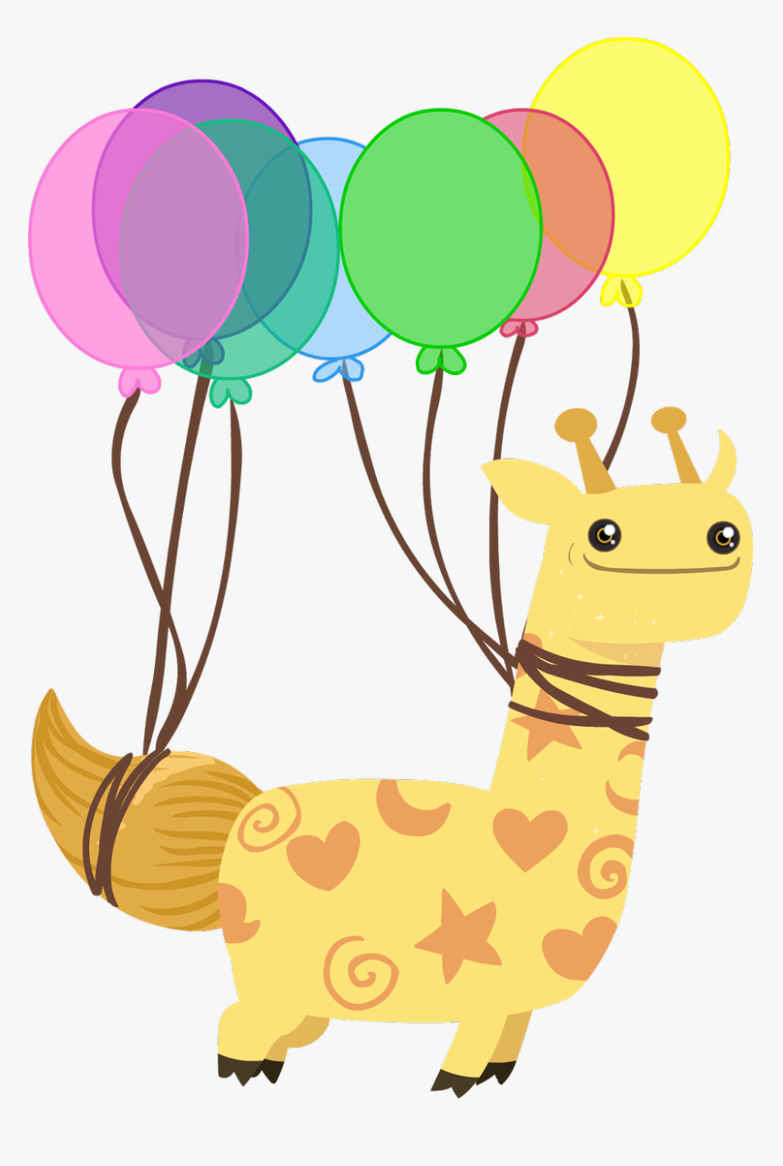 Pit People Speckled Horse, HD Png Download, Free Download