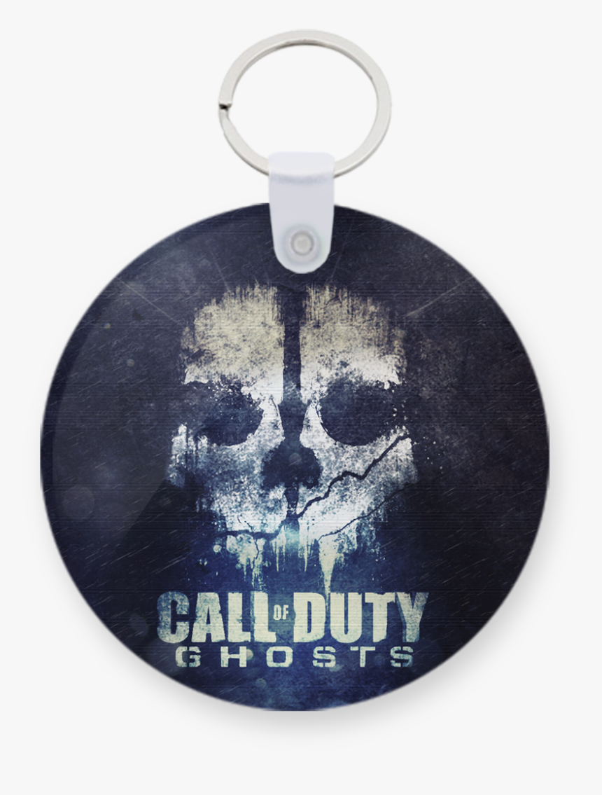 Transparent Cod Ghost Png - Call Of Duty Background Png, Png Download, Free Download