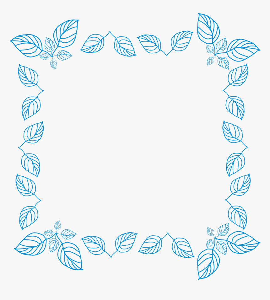 Transparent Vector Leaves Png - Paper, Png Download, Free Download