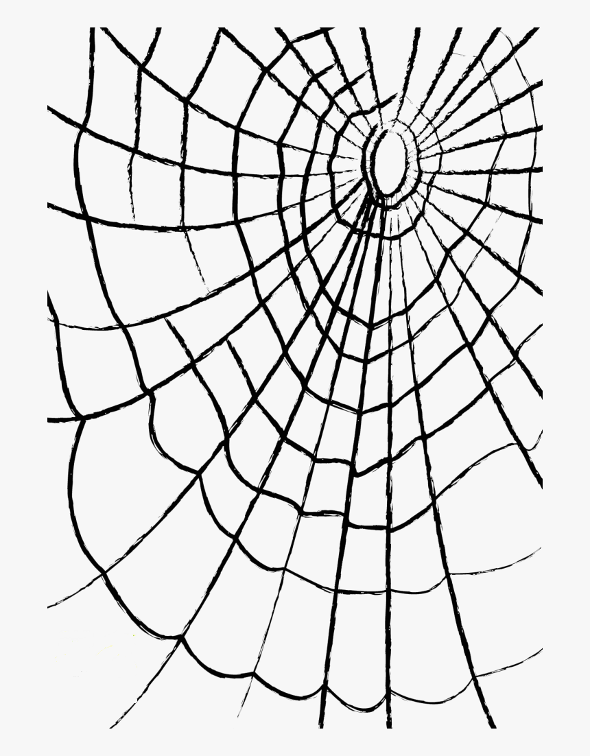 Cobweb 2 1 Photo By Masterelf69 - Cobwebs Png Transparent, Png Download, Free Download
