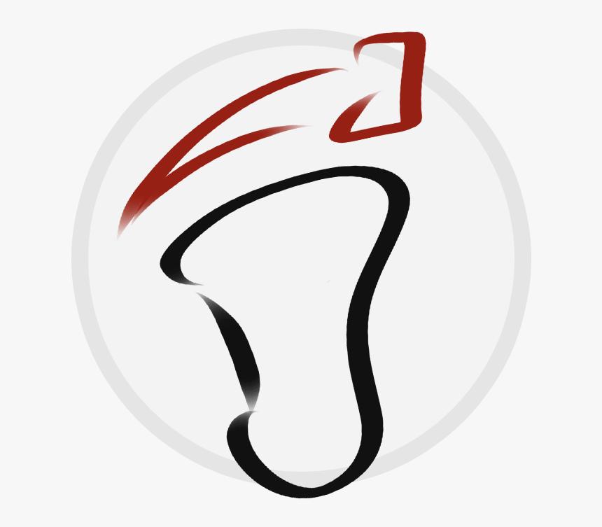 Hammer Toes - Illustration, HD Png Download, Free Download