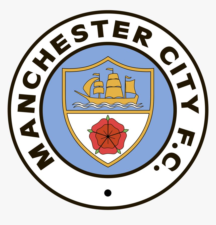 Transparent Leicester City Logo Png Emblem Png Download Kindpng