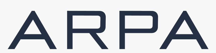 Arpa, HD Png Download, Free Download