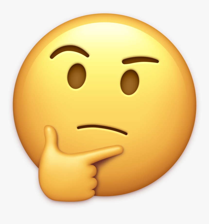 Emoji De Whatsapp Babeando, HD Png Download, Free Download