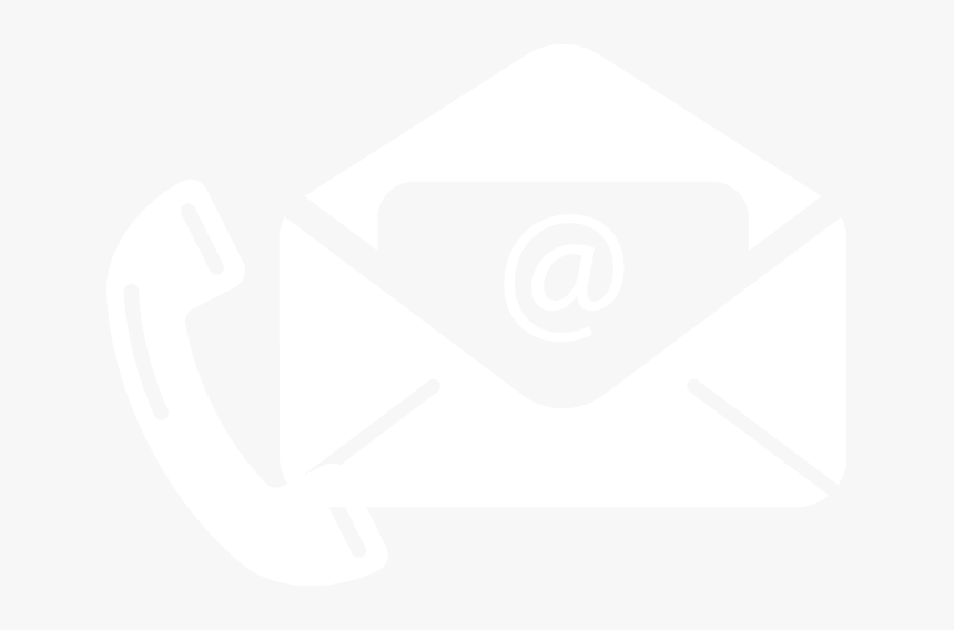 Png Po Box Icon, Transparent Png, Free Download