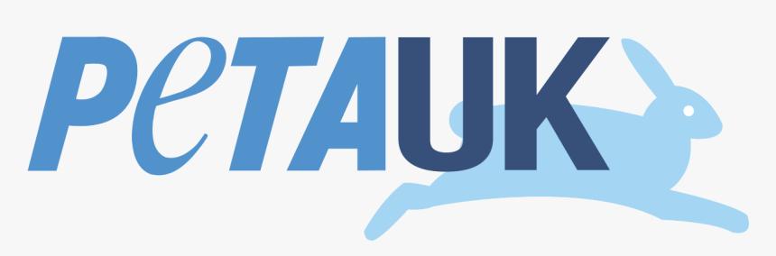 Peta Logo, HD Png Download, Free Download