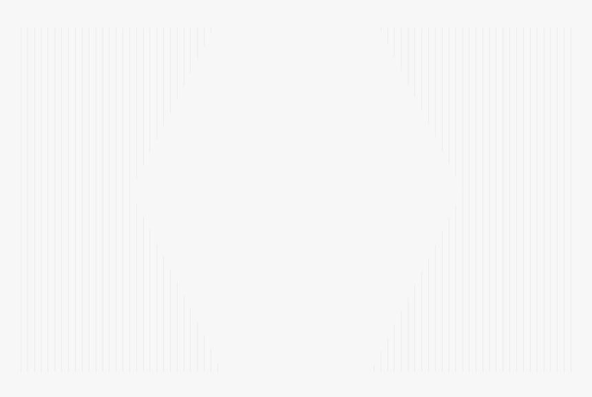 Parallel , Png Download - Parallel, Transparent Png, Free Download